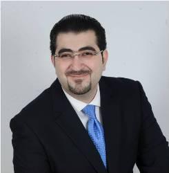 Hasim-AlNouri