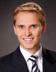 Tim-Stephan