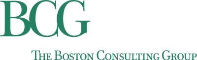 BCG creates frameworks and methodologies for diverse industries particularly management and  strategy they frequently create monthly publications across industries and around the world.
