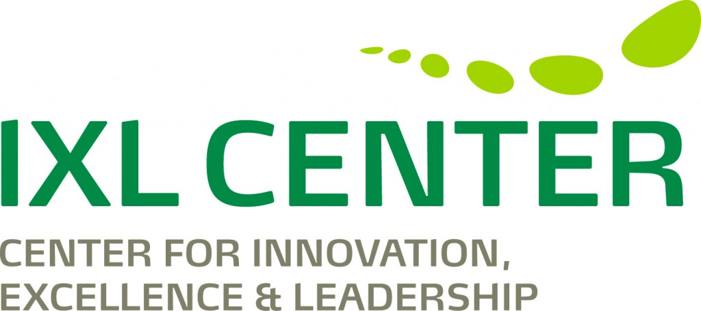 The IXL Center is one of the most recognized Innovation and Management Consulting firms in the world, they specialize in Innovation publications.