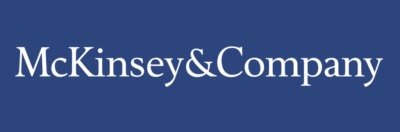 The leading consulting firm in the world. McKinsey&Company produces weekly articles on industries in which they specialize.