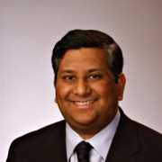 Dr. Garg is the Managing Director of KPMG Strategy. Previously, he held senior positions at Ernst