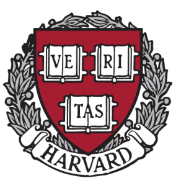 """""""The Harvard Graduate Consulting Club (HGCC) is a student-run organization at the Graduate School of Arts and Sciences (GSAS) with an active member base of 2,000+ graduate students and postdoctoral fellows."""""""