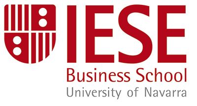 """""""The IESE Consulting Club strives to support IESE students interested in commencing a career in consulting on this journey, with both relevant information, counsel and training, supplied through either the IESE Consulting Club, sponsored students with consulting background, and consulting companies."""""""