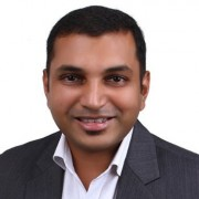 Lokesh is a Principal at Infosys Lodestone. Previously, he was a Manager in the Strategy and Operations division of Deloitte Consulting. He received his MBA from the Hult International Business School.