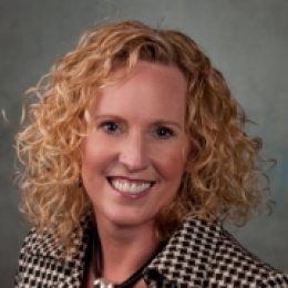 Dee Dee Helfenstein is a Senior Vice President within Booz Allen Hamilton's Finance, Energy, & Economic Development business. Additionally, she leads the Management Consulting Functional Community across the firm, responsible for the development of IC and talent for Business & IT Strategy.