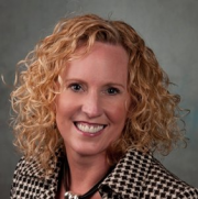Dee Dee Helfenstein is a Senior Vice President within Booz Allen Hamilton's Finance, Energy,