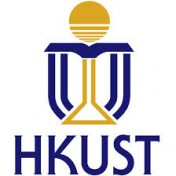 The School of Business and Management of The Hong Kong University of Science and Technology, also known as HKUST Business School hosts the HKUST Consulting Club