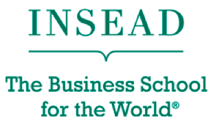 "Mission Statement: ""To create and maintain a strong and lasting relationship with consulting firms, in order to assist INSEAD MBA participants to explore careers in consulting and to help them effectively prepare for the recruiting process."""