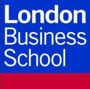 """The LBS Consulting Club is one of the largest and most professional clubs on at LBS with over 2,000 student and alumni members and is focussed on helping students who are looking to pursue careers in consulting."""