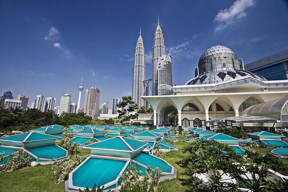 Objek-Wisata-Murah-Malaysia-
