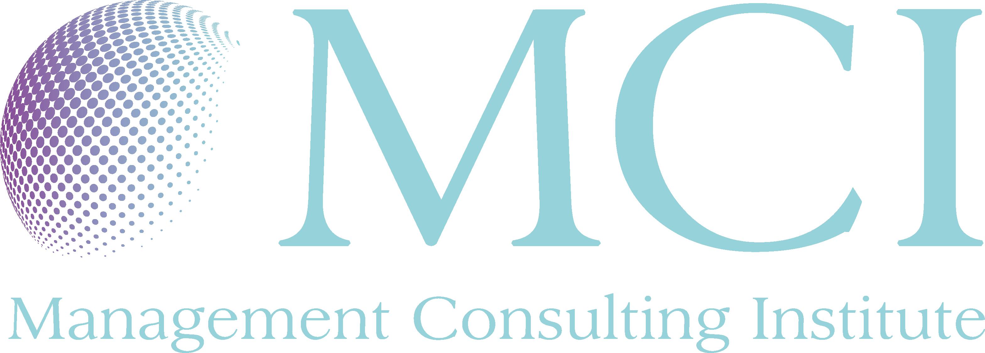 Management Consulting Institute
